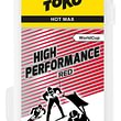 High Performance red 120 g