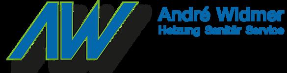AW André Widmer Heizung Sanitär Lüftung GmbH