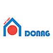 Donag Wohnungs + Gebäudereinigungen