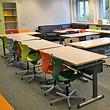 Baumackerschule