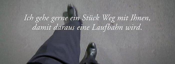 Enderli meine-laufbahn.ch