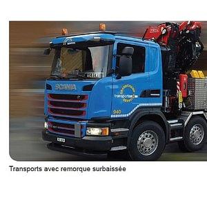Grandchamp Services SA