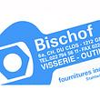 Bischof SA