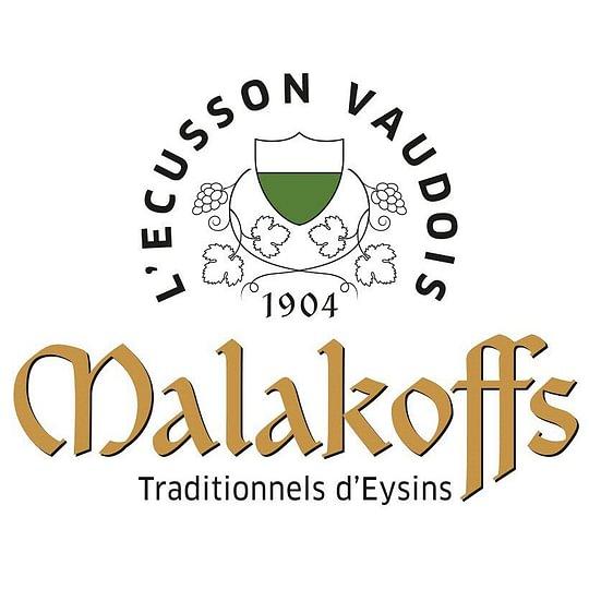 Ecusson-Vaudois