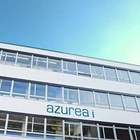 Azuréa Technologies SA