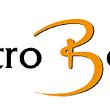 Gastro Borgo GmbH