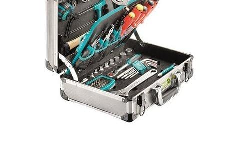 SALE ! Werkzeugkoffer Pro Compact 106