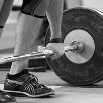 Strenght Training