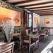 Restaurant Les Curiades