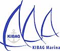 KIBAG Marina Verwaltung