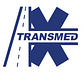 TransMed Service