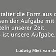 Louwenia GmbH