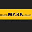 Mark Domenig