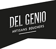 Del Genio Artisans Bouchers SA