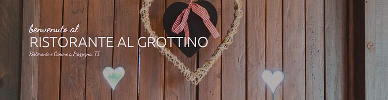 Ristorante Al Grottino