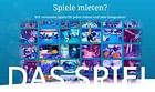 Eventspiele Schweiz AG