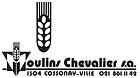Moulins Chevalier SA