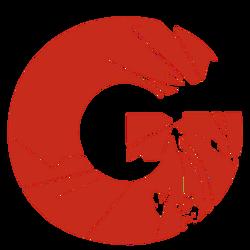 W.Oser Glaserei & Schreinerei GmbH