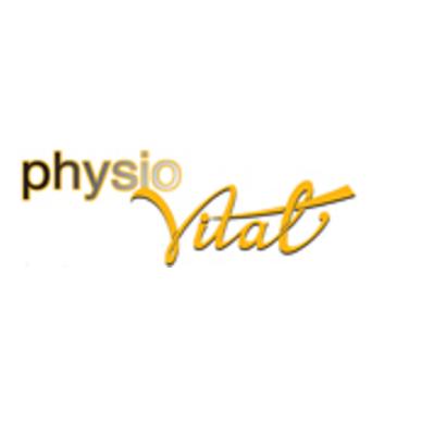 Physio- VITAL AG Weinfelden