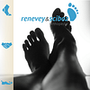 Renevey & Sciboz Orthopédie SA