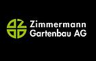 Zimmermann Gartenbau AG