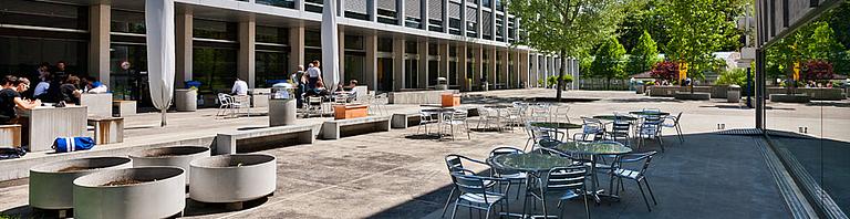 Berufsschule Aarau