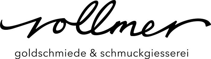 Vollmer Goldschmied GmbH