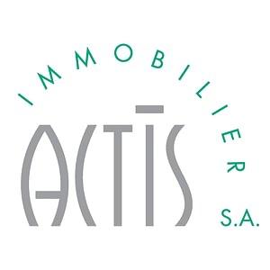 Actis SA
