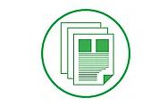 Scan / Numérisation