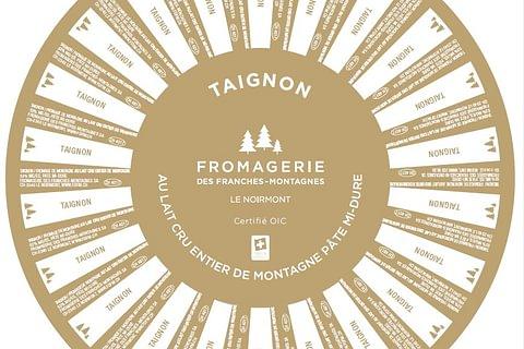 Taignon