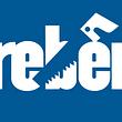 Reber Kundenschreinerei GmbH