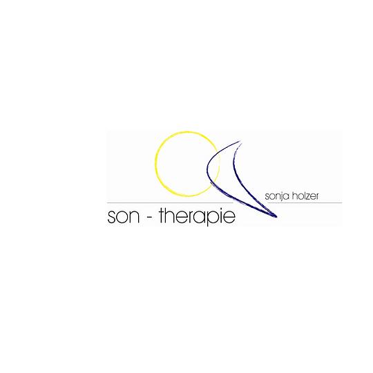Logo Son-Therapie