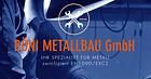 Böni Metallbau GmbH