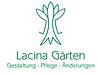 Lacina Gärten GmbH