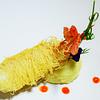 Restaurant l'Ecu du Valais