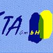 Asta GmbH