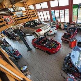 Garage-de-la-Montagne_Fenil-sur-Corsier
