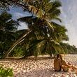 Honeymoon Reisen auf die Seychellen