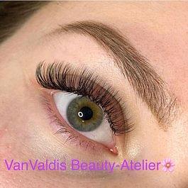 VanValdis Beauty-Atelier