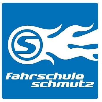 Schmutz Werner