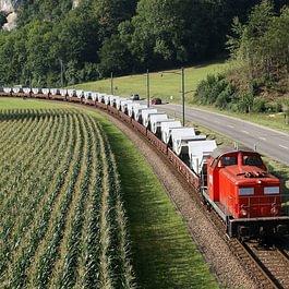 Oensingen-Balsthal-Bahn AG