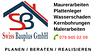 Swiss Bauplus GmbH