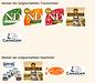 Canducka Shop AG