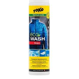 Eco Down Wash 250 ml