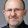 Kabera Brainware GmbH, Informatik im Weinland - Markus Kammermann