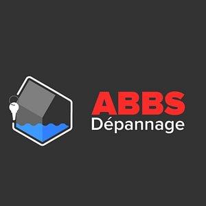 ABBS SA - Dépannage