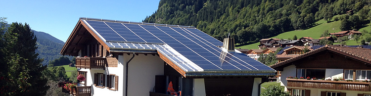 Hartmann Solartechnik