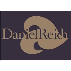Reich Daniel