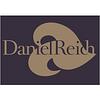 Daniel Reich Goldschmied
