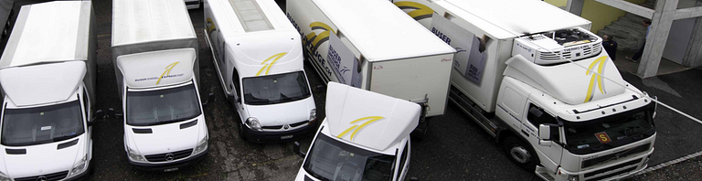 Buser Transporte AG